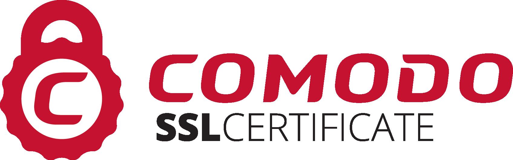 Comodo FREE SSL Certificates