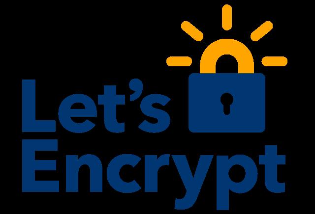 Let's Encrypt Certificado SSL gratis