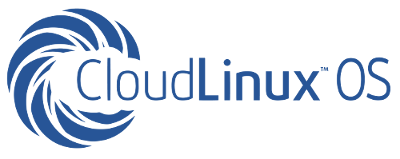 CloudLinux = tranquilidad